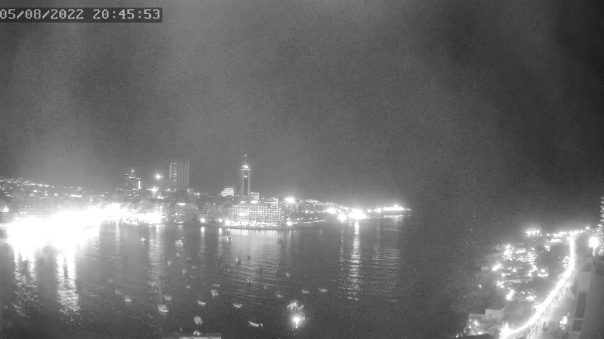 Malta Weather | Weather in Malta | Updated Weather Forecast for